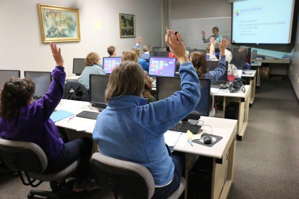 classroom-1189988
