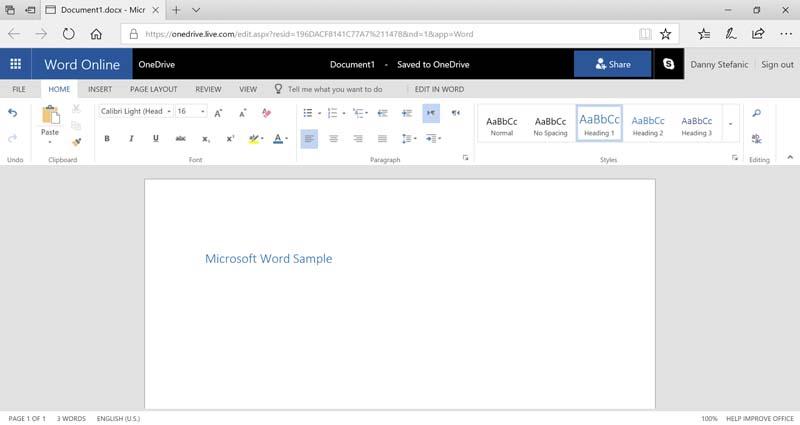 microsoft-word-365-online-1
