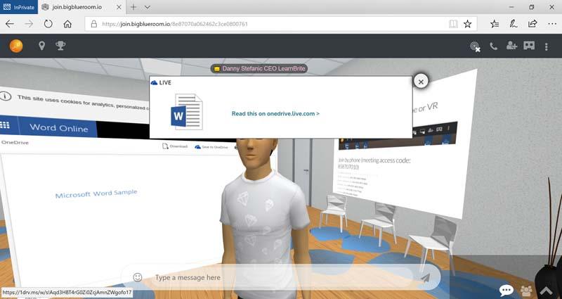 microsoft-word-365-online-10