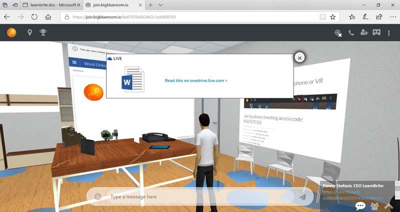 microsoft-word-365-online-14